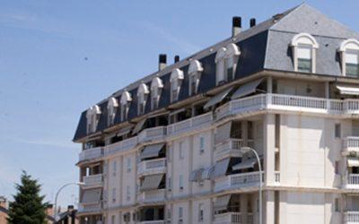 Boadilla del Monte, destino residencial de referencia