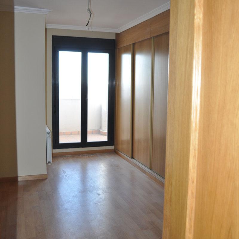 Residencial Ecologic House Fuenlabrada