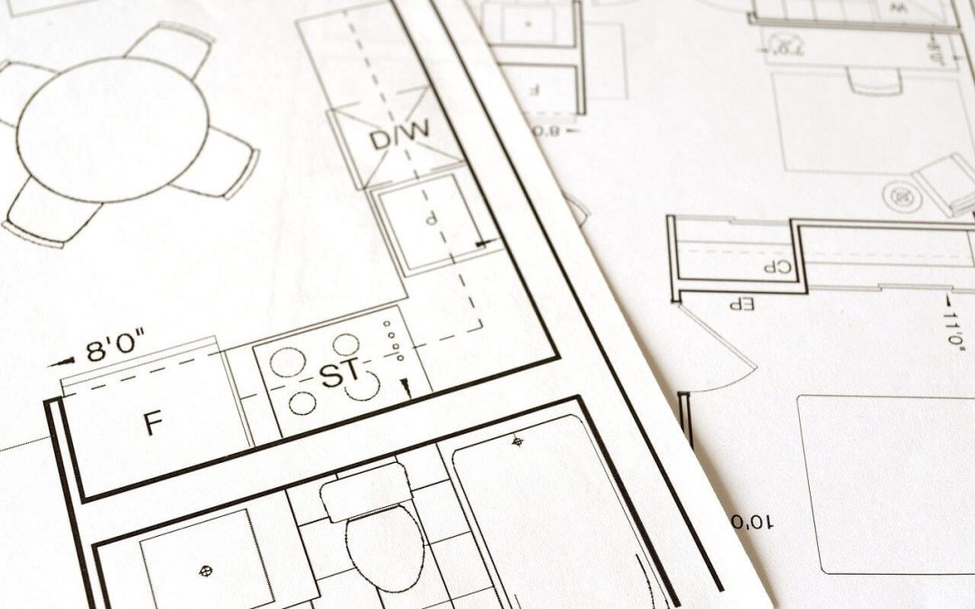 Los factores más importantes al adquirir una vivienda