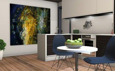 Oportunidades inmobiliarias: pisos en el Bercial