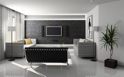 Su casa nueva está en PROMOGONSA: pisos en el bercial Getafe