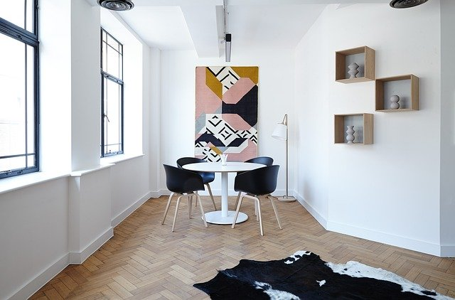 pisos en venta en getafe