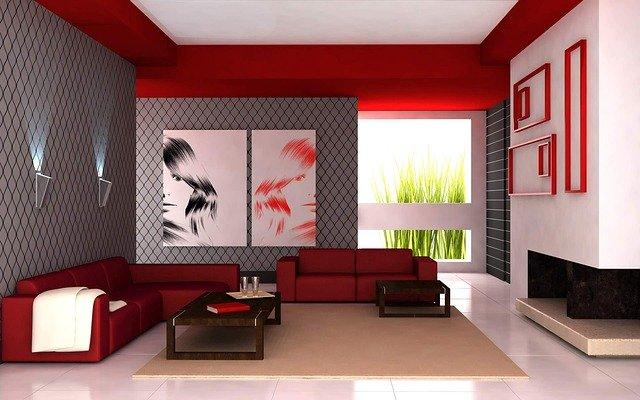 pisos nuevos en Getafe