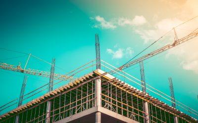 Built-to-rent: la última fiebre del sector inmobiliario