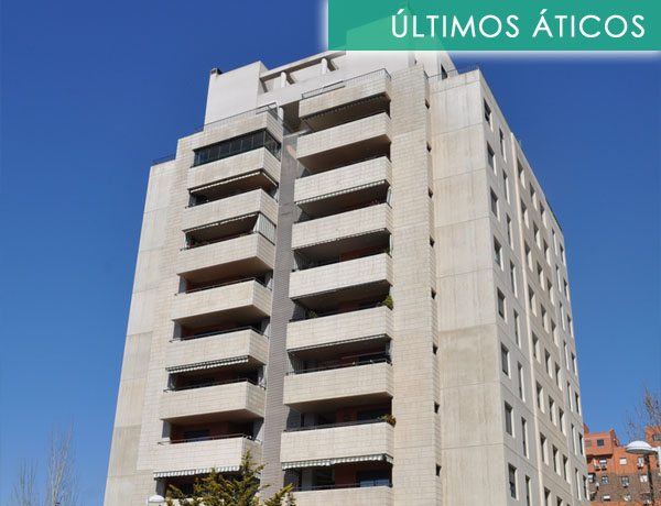 I-Home-Promo-ECOLOGIC-Ultimos-VERDE
