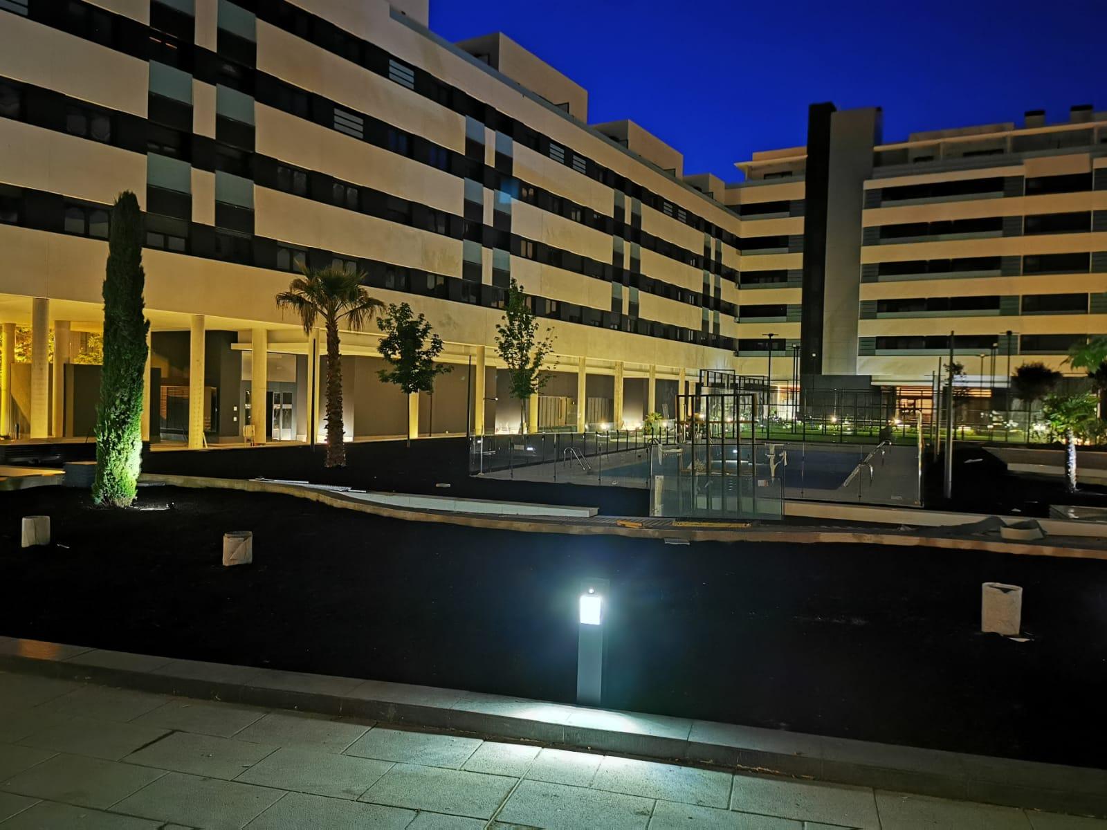 residencial-shoppingcenter