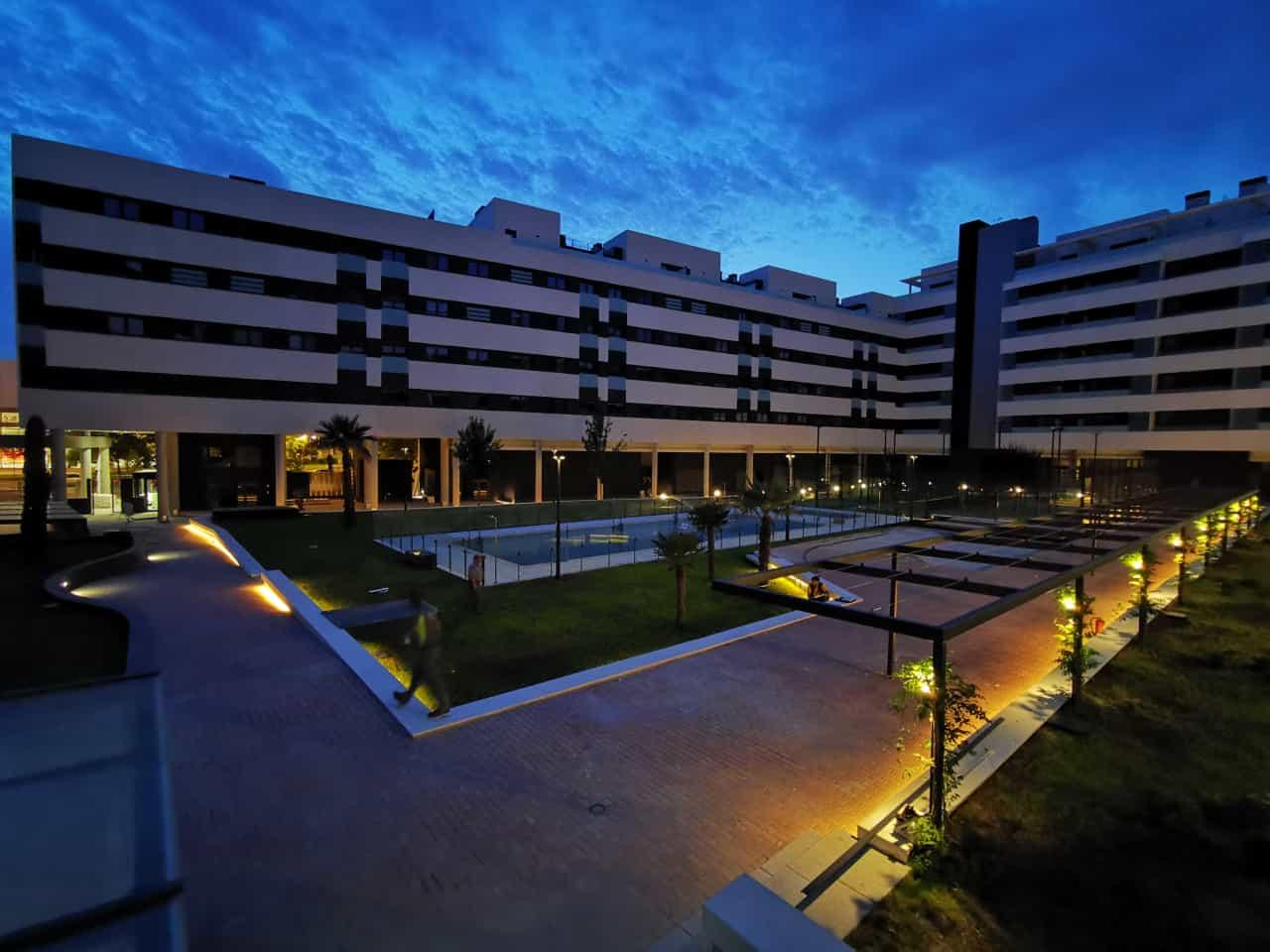 residencial-shoppingcenter-interior